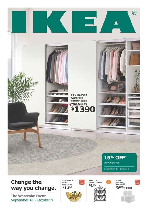 upcoming ikea sales 100 upcoming ikea sales ikea uae sale u0026 offers