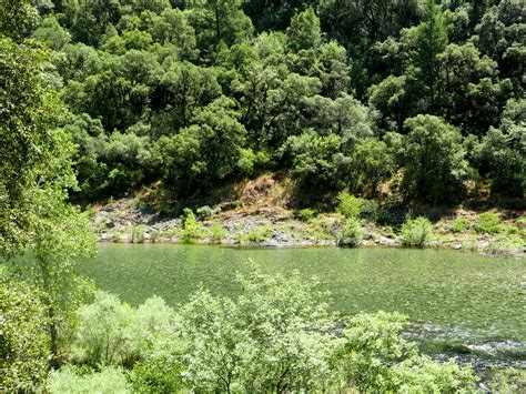 Placer County Property Ownership Records Foresthill Ca Fork American River In Placer County The California Home Store
