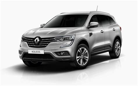 renault suv koleos pricing renault suv cars