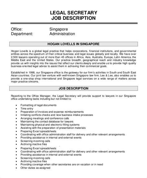 executive chef job description chef duties kitchen helper