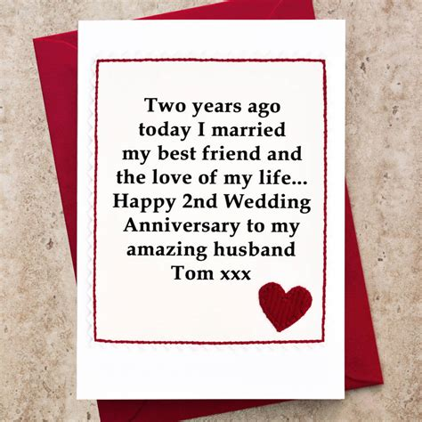 2nd Wedding Anniversary Ideas Uk by 2nd Year Anniversary Gift Ideas Uk Gift Ftempo