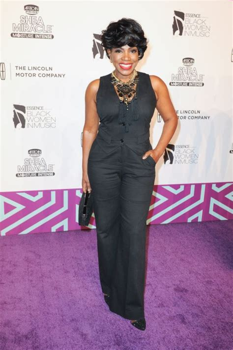 african american red carpet looks sheryl lee ralph beautiful african american actresses