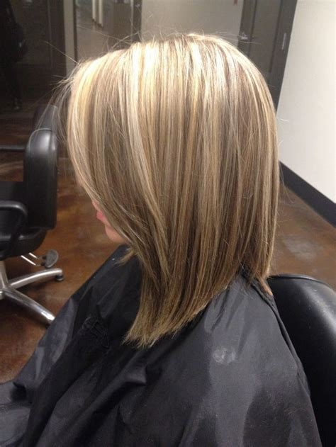 aveda silver hair colors blonde highlights lowlights with aveda enlightener