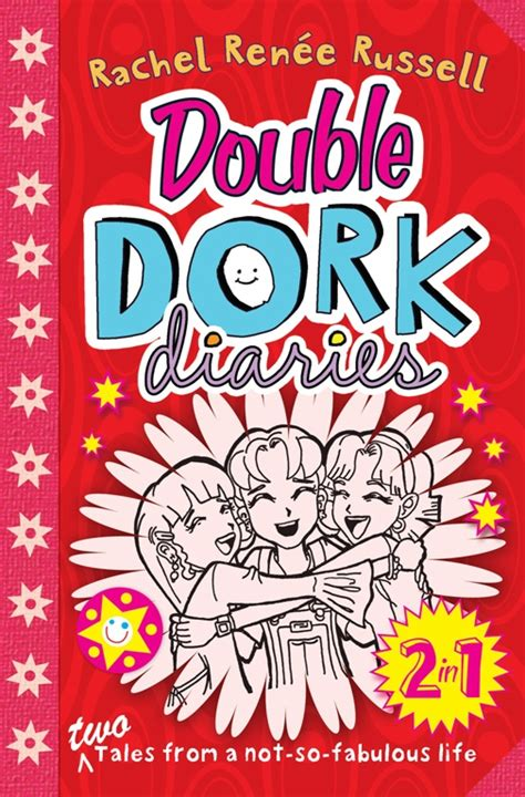 pictures of dork diaries books dork diaries book by renee