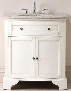 casey white bedroom vanity traditional bathroom room decorating tips bedroom decor room makeovers for