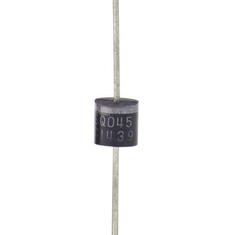 diode blocking voltage blocking diode voltage drop 28 images heavy duty low voltage drop blocking diode solar panel