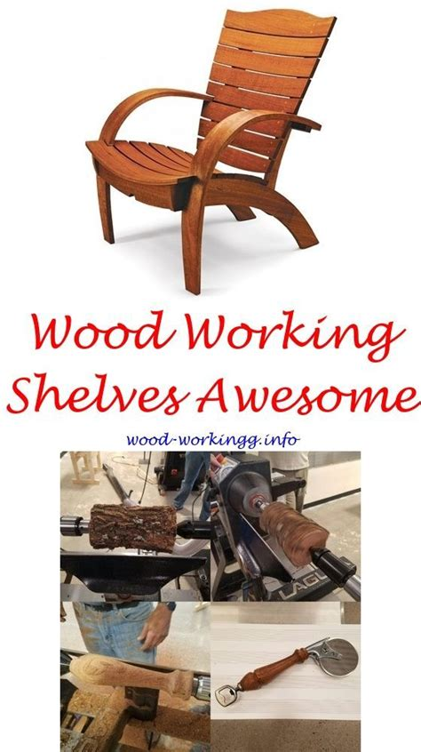 american woodworker plans  wood working homemade
