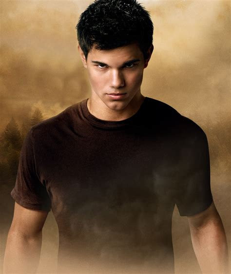 Twilight Hairstyles by Hairstyles For Jacob Black Hairstyles Of The