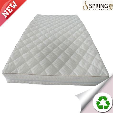 wholesale upholstery foam wholesale memory foam bed fabric mattresses topper buy