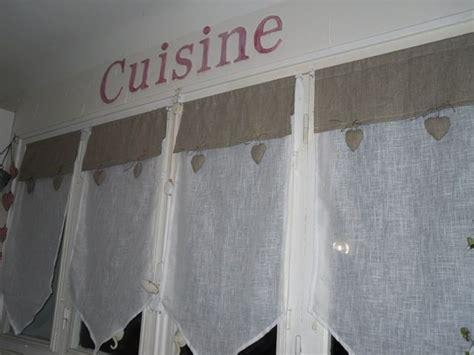 modele rideau cuisine modele rideau cuisine finest rideau cuisine recherche