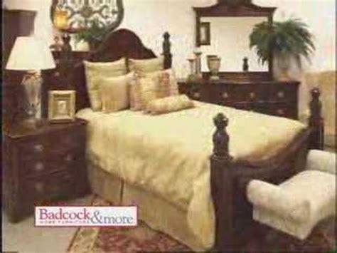 badcock furniture