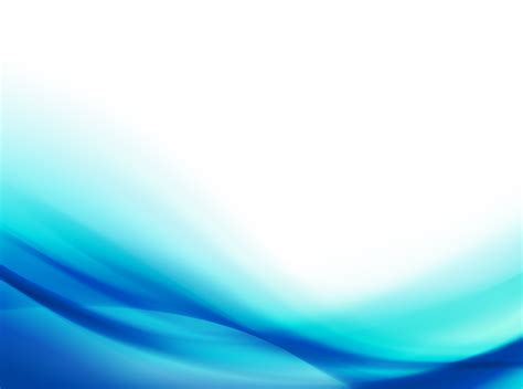 background design hd blue design background download hd wallpapers
