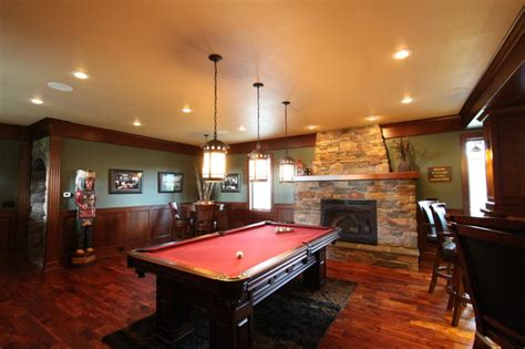 Pubs With Family Rooms by Pub Addition Traditional Family Room Other