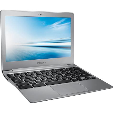 samsung 11 6 chromebook samsung xe500c12 k01us 11 6 quot chromebook 2 xe500c12 k01us