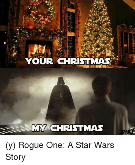 Star Wars Christmas Meme - swc star wars meme thread page 138 jedi council forums