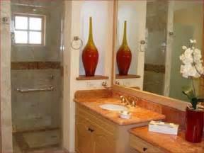 mexican bathroom ideas small bathroom decor mexican style for luxurious home