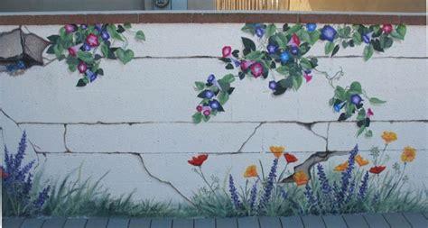 woburn muralist todd schmid muralist 5 spectacular outdoor wall decor ideas that you ll love