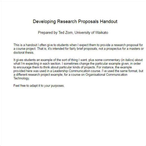 business research template 128 business template free word pdf ppt doc