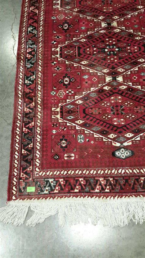 Small Area Rugs Small Area Rug