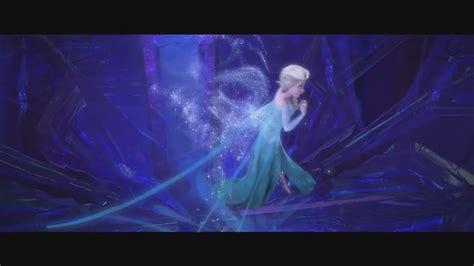 youtube film elsa bahasa indonesia frozen music video screencaps elsa and anna photo