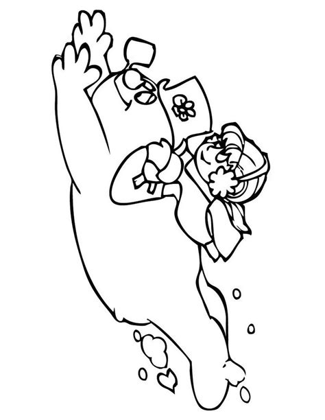 Hand Me Down Mom Genes 24 Christmas Books Pt 4 Frosty Coloring Pages