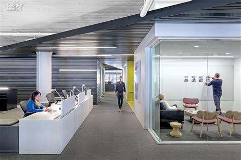 home elements design studio san francisco san francisco interior design gallery of san francisco ca