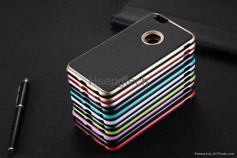 Motomo Metal Samsung Galaxy S6 Casing Hardcase 1 colorful motomo metal aluminium alloy for