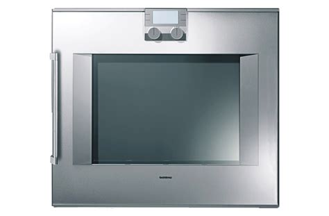 gaggenau cooktop prices oven 200 series bo 280