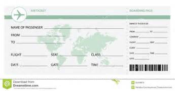air ticket template plane ticket template musicax org