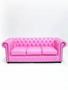 Pink Chesterfield Sofa Pink Chesterfield Sofa Foohoo Event Furniture Hire Company