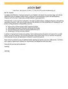 transferable skills cover letter exle executive cover letter exles resume tenancy inventory