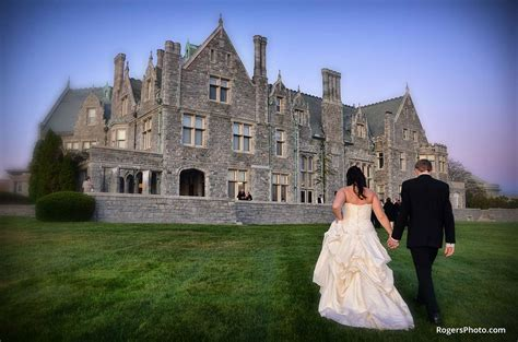 Castles In Ct For Weddings   Wedding Ideas