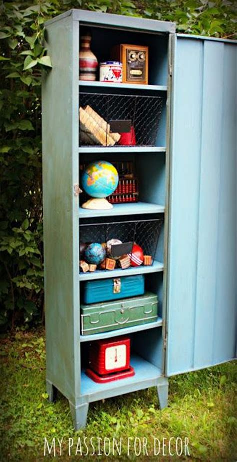 Metal Pantry by Metal Pantry Cabinet Home Furniture Design