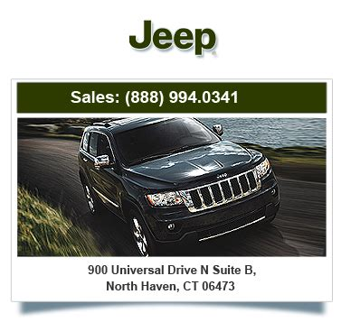 executive jeep nissan executive jeep nissan new jeep and nissan dealership