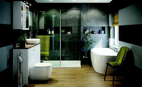 luxury bathroom ideas ideas advice diy  bq
