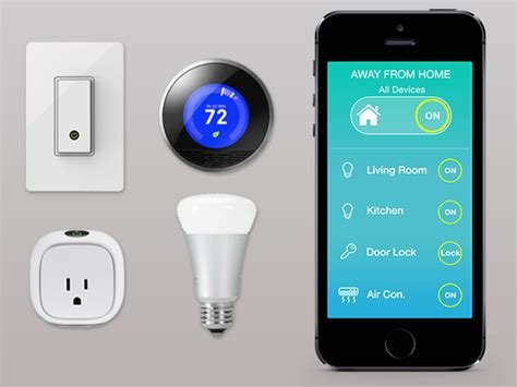 sentri all in one smart home monitoring sentri s all in one home monitoring system points to the