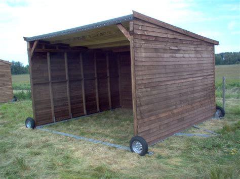 Garden Shelters For Sale Garden Sheds Ex Display Sheds Sale