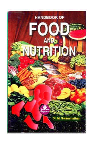 the callaway volume 2 books food and nutrition book by swaminathan nutrition ftempo