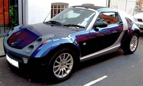 smart buy car new used smart roadster cars find smart roadster cars