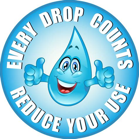 Every Drop Counts Essay by 3 Simple Ways To Save Water Greening Forward