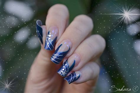 nail design 2016 top 20 winter nail ideas and designs for 2016 i