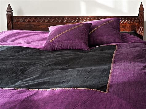 purple cotton comforter hyderabad purple cotton duvet cover 187 bringing it all back