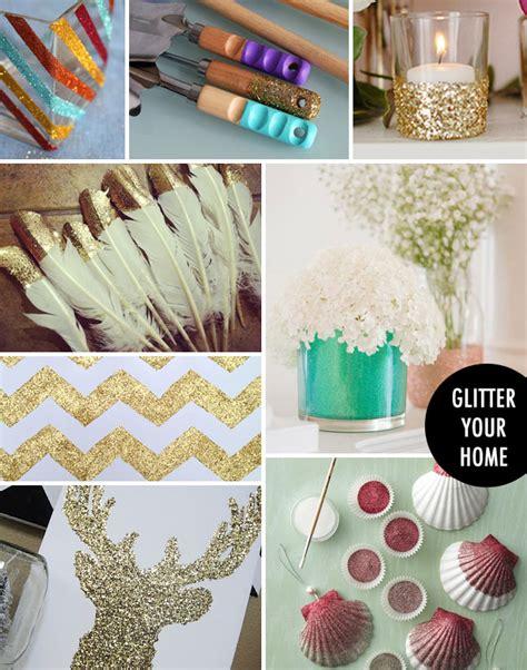 glitter crafts for glitter projects on glitter crafts glitter