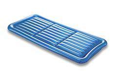 waterbed mattresses waterbed mattress suppliers