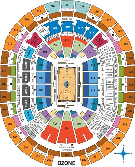 Amway Center Floor Plan by Entertainment Room Floor Plan Trend Home Design And Decor