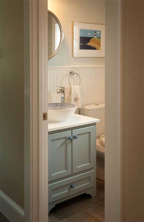 Custom Bathroom Cabinets by Custom Bathroom Cabinets Bathroom Cabinetry