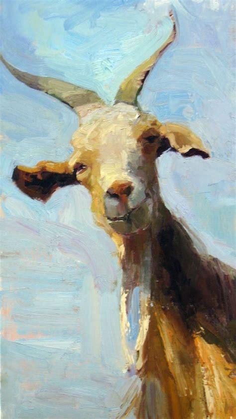 free animal painting 17 best ideas about animal paintings on oleo