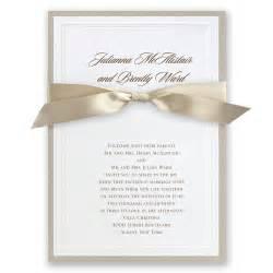 verses for wedding invitations wedding invitation wording verses from bible invitation