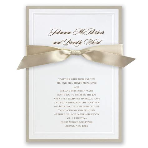 Wedding Invitation Card by Wedding Invitations Best Wedding Invitations Cards