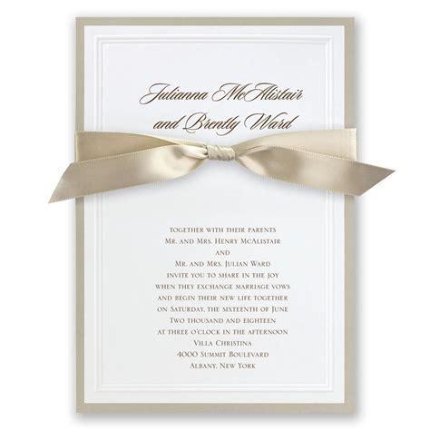 Wedding Invitations : Best wedding invitations cards